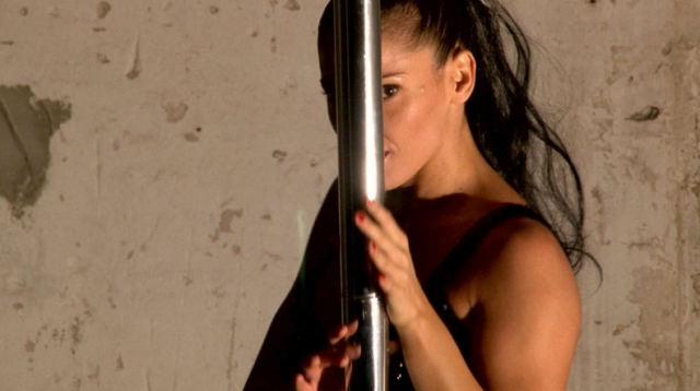 Afbeelding Pole, Dancer, Movie